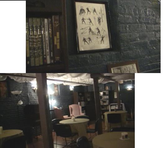 Hutton lounge 2