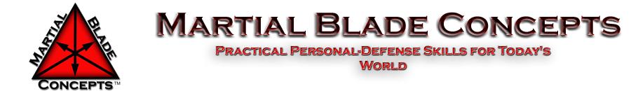 MBC_Full_Logo6