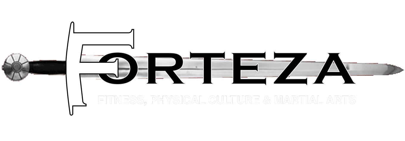 Forteza Fitness